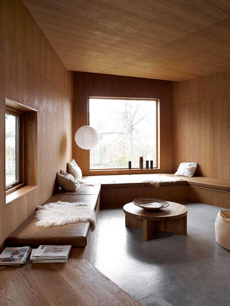 Villa-Wienberg-Aarhus-Denmark-Remodelista-15