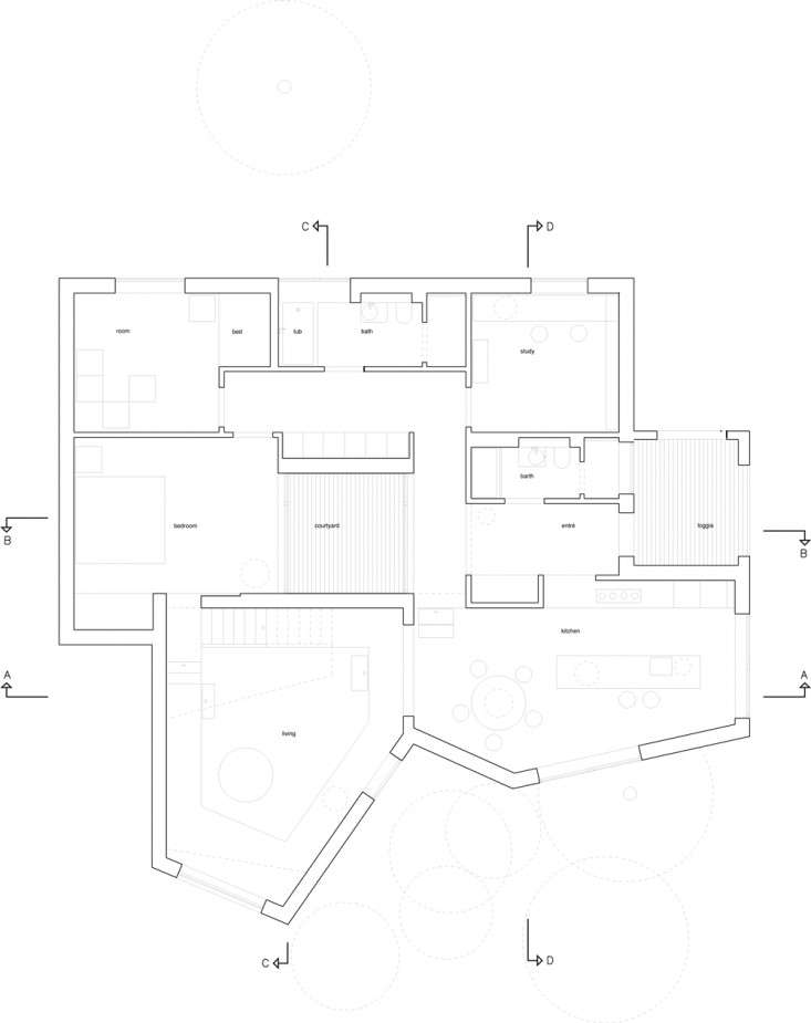 Villa-Wienberg-Aarhus-Denmark-Remodelista-18
