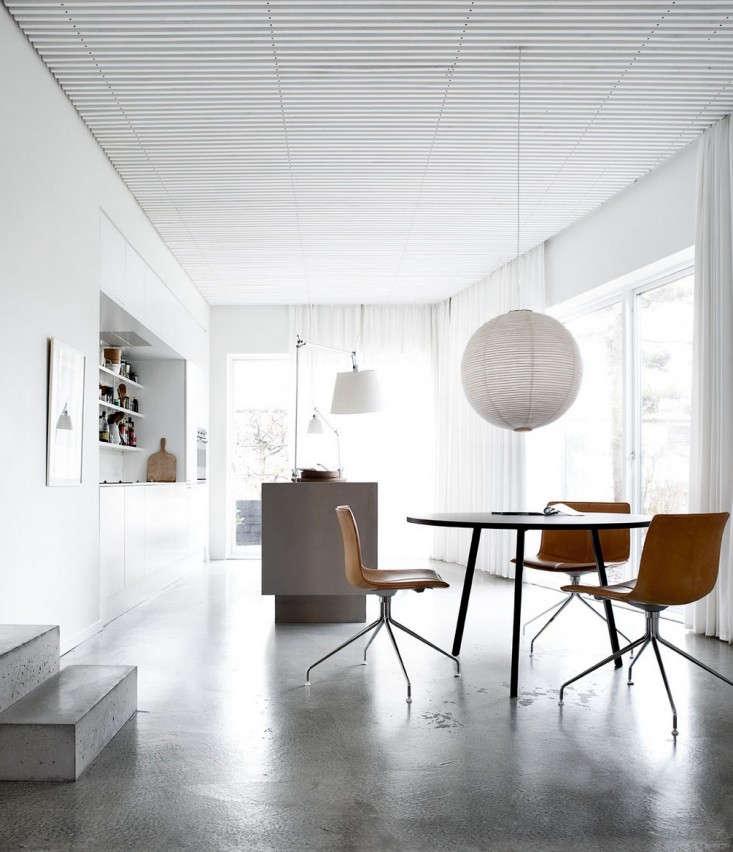 Villa-Wienberg-Aarhus-Denmark-Remodelista-19