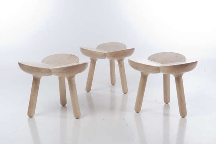 Vime-Stool-Antipod-Studio-001