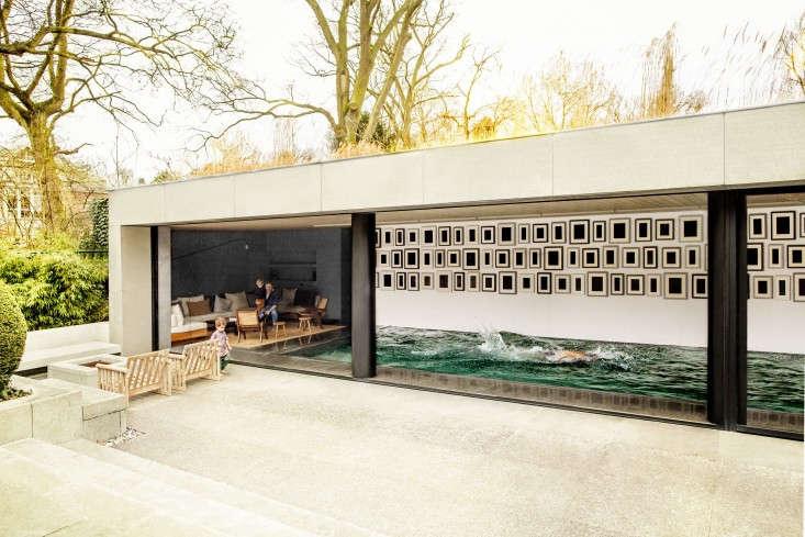 Vincent-Van-Duysen-Hevaert-Heyen-house-photographed-by-Matthieu-Salvaing-Remodelista-1