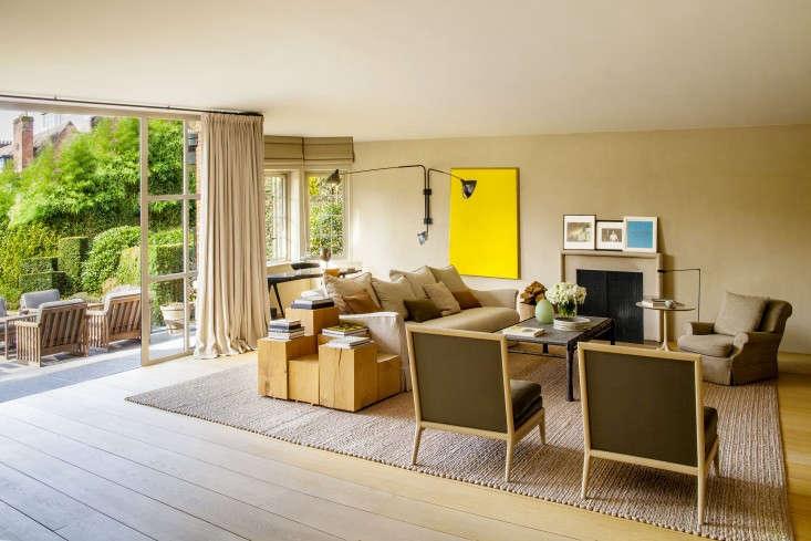 Vincent-Van-Duysen-Hevaert-Heyen-house-photographed-by-Matthieu-Salvaing-Remodelista-3