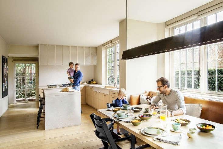 Vincent-Van-Duysen-Hevaert-Heyen-house-photographed-by-Matthieu-Salvaing-Remodelista-4