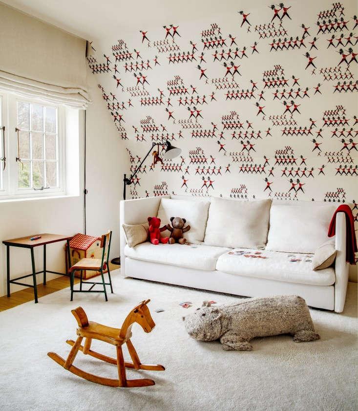 Vincent-Van-Duysen-Hevaert-Heyen-house-photographed-by-Matthieu-Salvaing-Remodelista-7