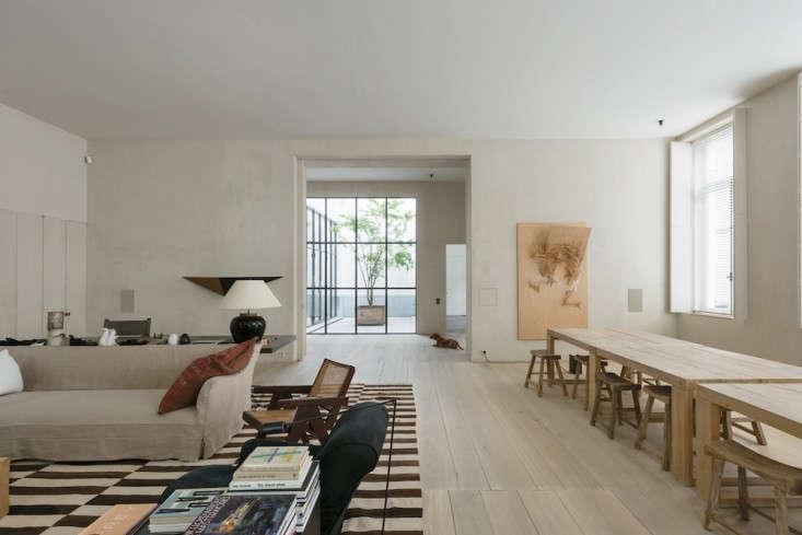 Vincent-Van-Duysen-House-T-Magazine-Remodelista
