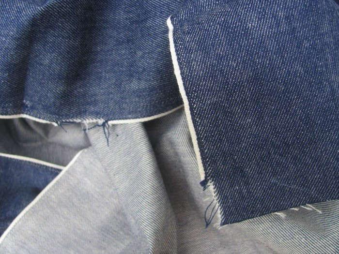 Vintage-Denim-Fabric-from-Etsy-Remodelista