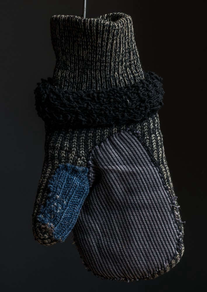 Vintage-Japanese-Gloves-from-State-of-Space-Amanda-Demme-Remodelista