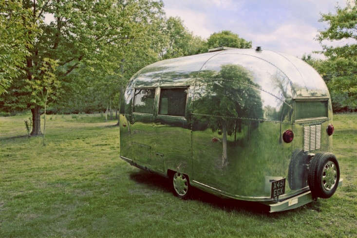 Vintage-Seekers-Designed-Airstream-Trailer-Remodelista