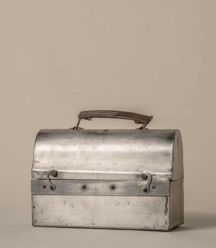 Vintage-Tool-Box-Amanda-Demme-State-of-Space-Store-Remodelista
