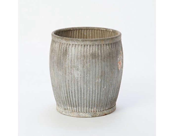 Vintage-Zinc-Barrel-Terrain