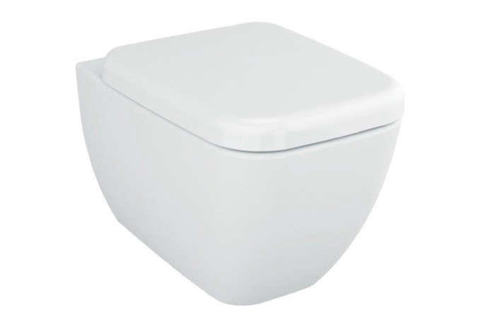 Vitra–Shift-Wall-Hung-Toilet-Remodelista