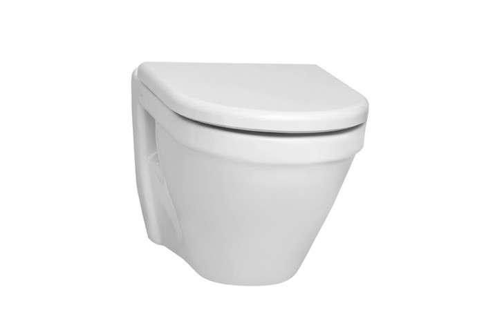 Vitra-Wall-Mounted-Ceramic-Toilet-Remodelista