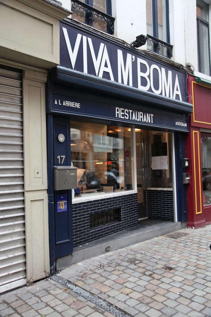 Viva-M-Boma-Brussels-Remodelista-01