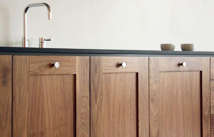 Trespa Toplab Kitchen Worktops