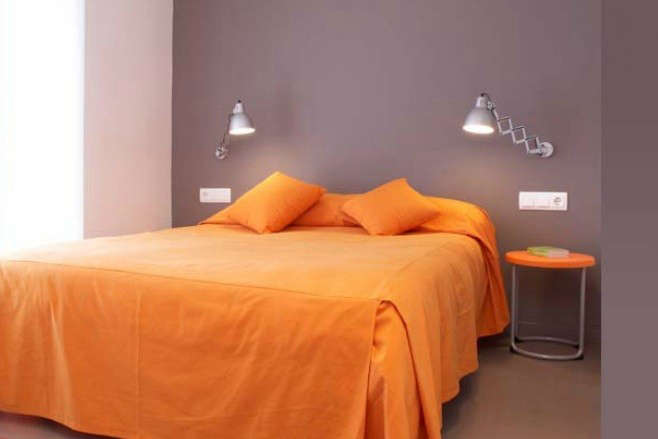 WH-bedroom-orange