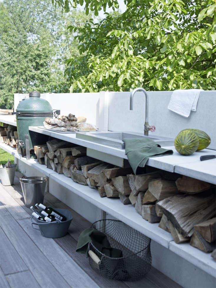 WOO-Outdoor-Kitchen-VT-Wonen-Remodelista