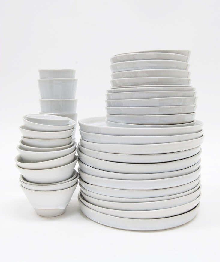 WRF-Ceramics-Remodelista