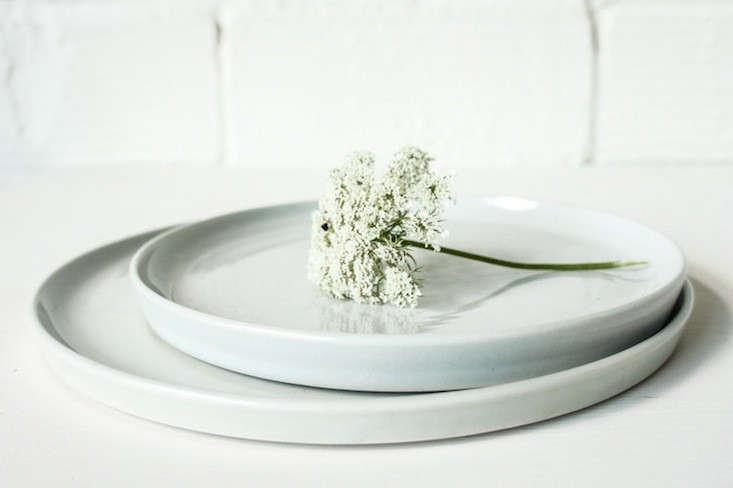 WRF-Plates-02-Remodelista