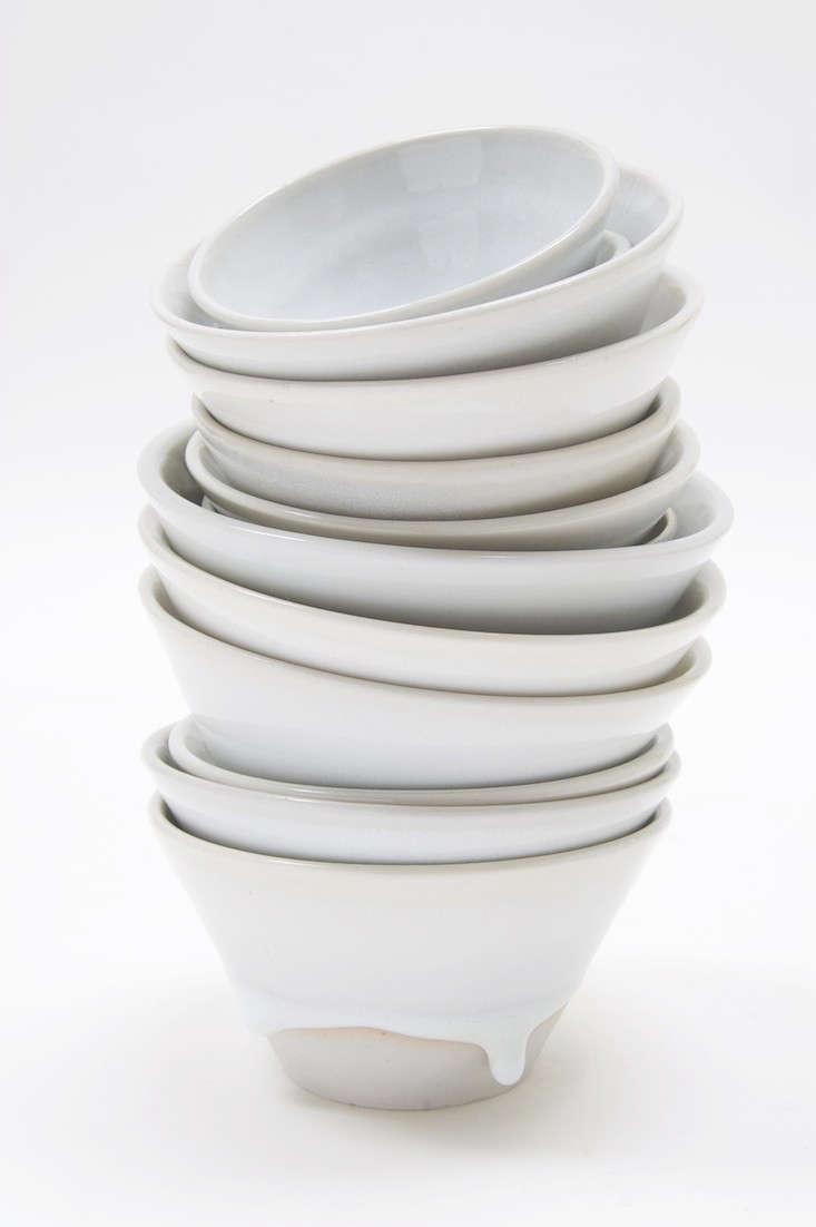 WRF-Stack-of-Ceramic-Bowls-Remodelista