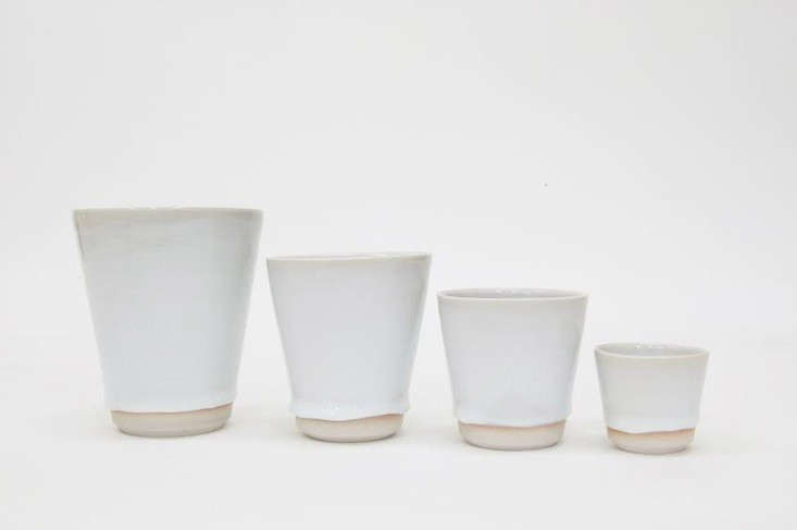 WRF-Tumblers-in-a-row-Remodelista