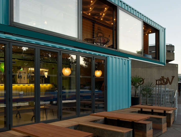 Wahaca-South-American-Food-Shipping-Container-Remodelista-2
