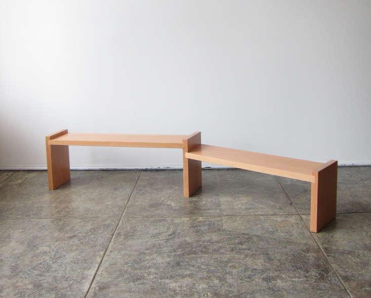 Waka-Waka-Furniture-LA-Remodelista-001