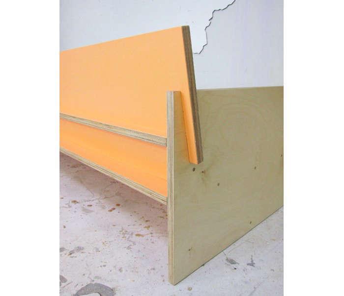 Waka-Waka-Orange-Paint-Bench-Remodelista-01
