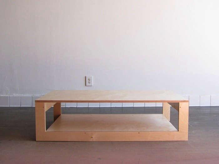 Waka-Waka-Simple-Bench-Remodelista