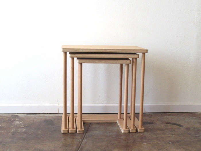 Waka-Waka-Stacking-Tables-Remodelista