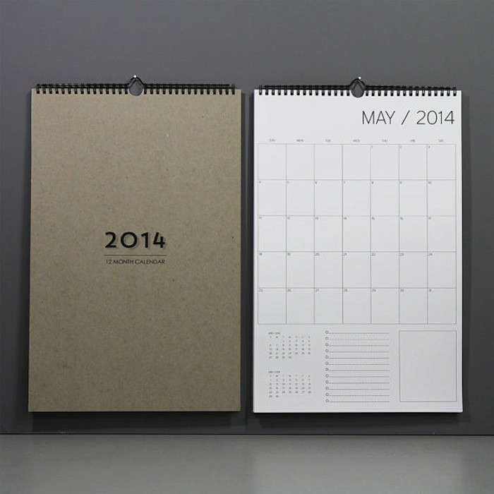 Wall-Calendar-Etsy-Remodelista