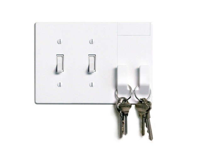 Wallhub-Double-Toggle-Switchplate-Remodelista