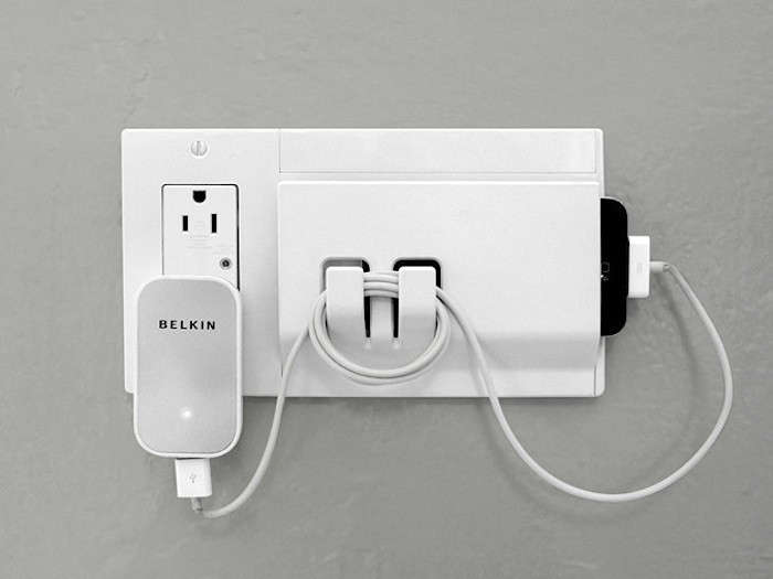 Wallhub-Rocker-Keeper-Charger-Switchplate-Remodelista