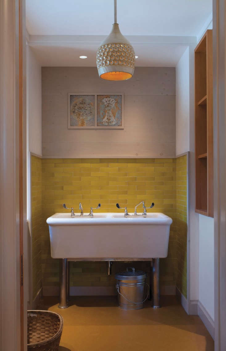 Wanzenberg-House-Tile-Makes-the-Room-Remodelista