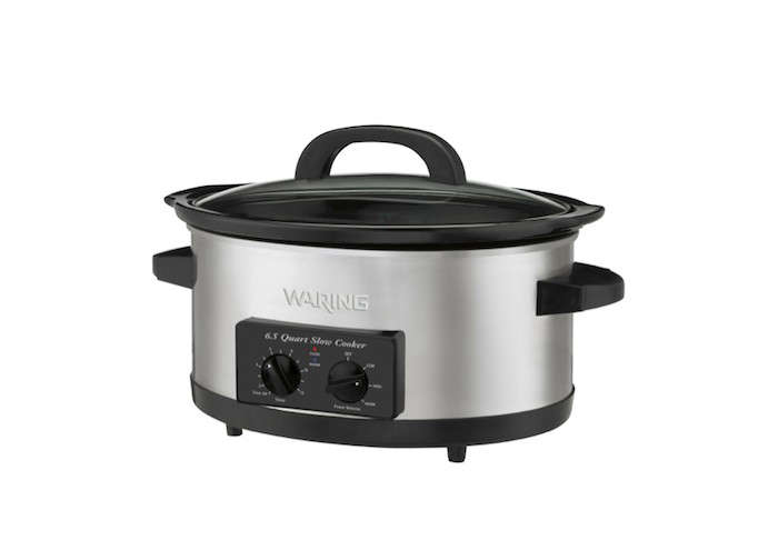 Waring-Pro-Slow-Cooker-Appliance-Remodelista