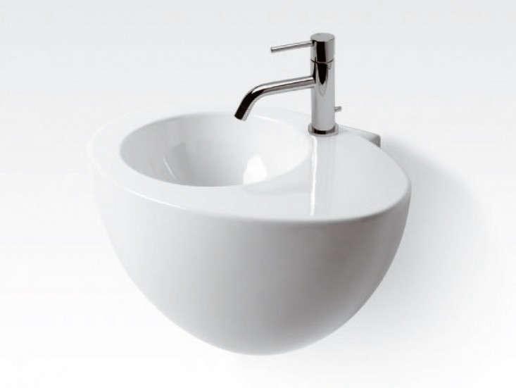 Washbasin-Claudio-Silvestrin-Cielo-Small-Sink