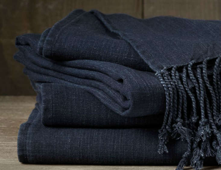 Washed-Indigo-Throw-Blanket-Restoration-Hardware