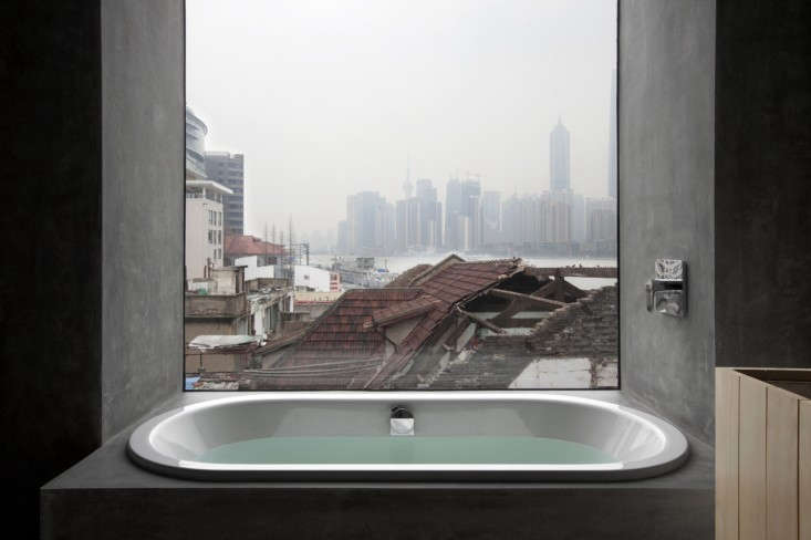 Waterhouse-at-South-Bund-Shanghai-Neri-Hu-3-Remodelista