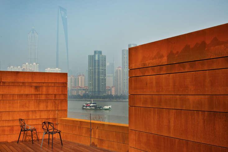 Waterhouse-at-South-Bund-Shanghai-Neri-Hu-5-Remodelista
