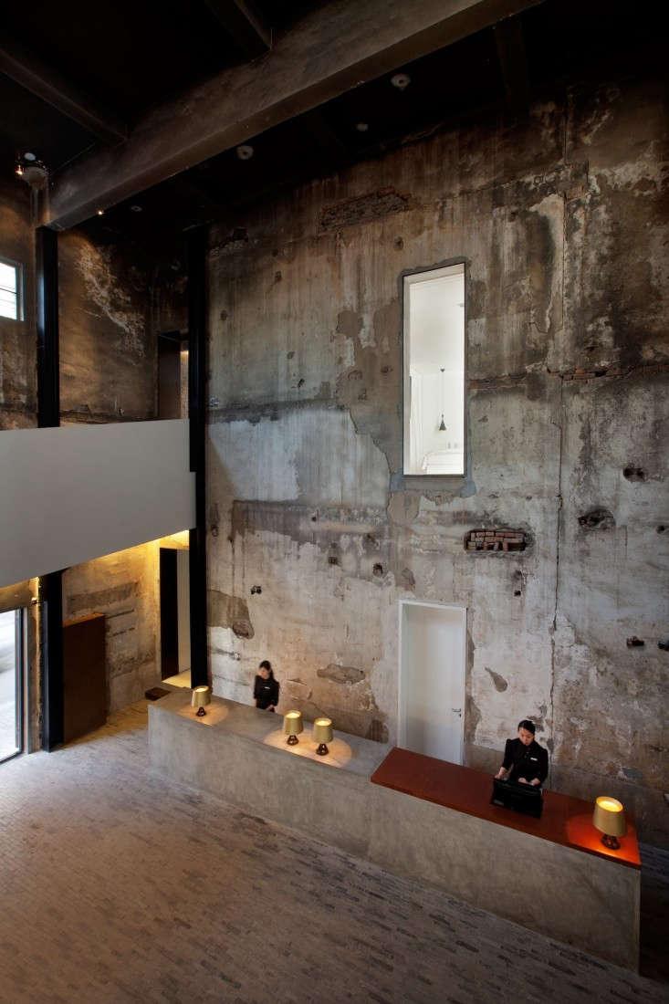 Waterhouse-at-South-Bund-Shanghai-Neri-Hu-7-Remodelista