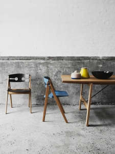 We Do Wood Dining Chair I Remodelista