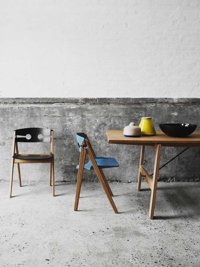 We-Do-Wood-Dining-Chair-Remodelista