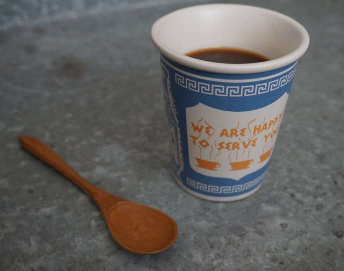 We-are-happy-toserve-you-coffee-cup-remodelista