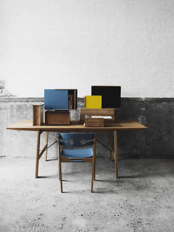 We-do-wood-dining-table-no1.Remodelista