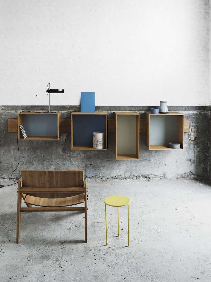 We-do-wood_Vario_Komplet.sjbookcase.remodelista