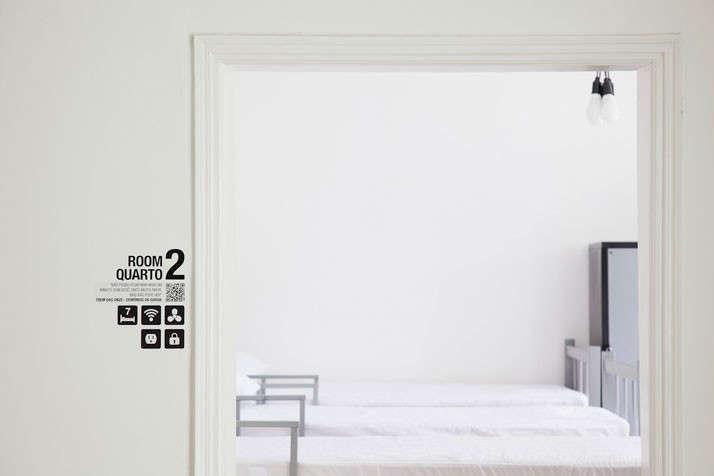 We_Hostel_Felipe_Hess_13_06_12