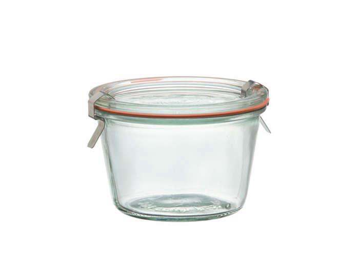 Weck-10-oz-Canning-Jar-Remodelista