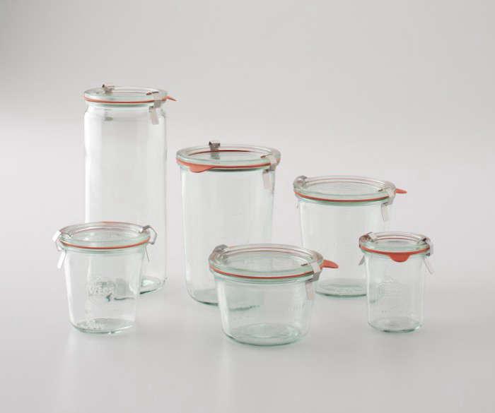 Weck-Glass-Storage-Jars-Heath-Schoolhouse-Electric-Remodelista