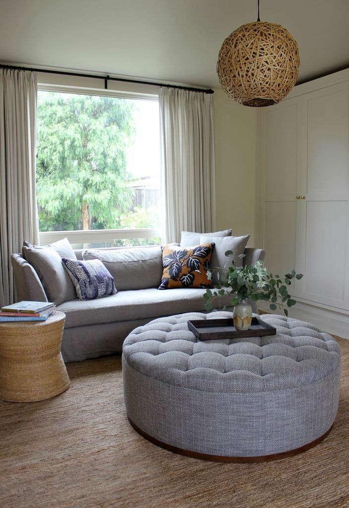 Disc interiors san francisco bay area remodelista - Interior design companies los angeles ...