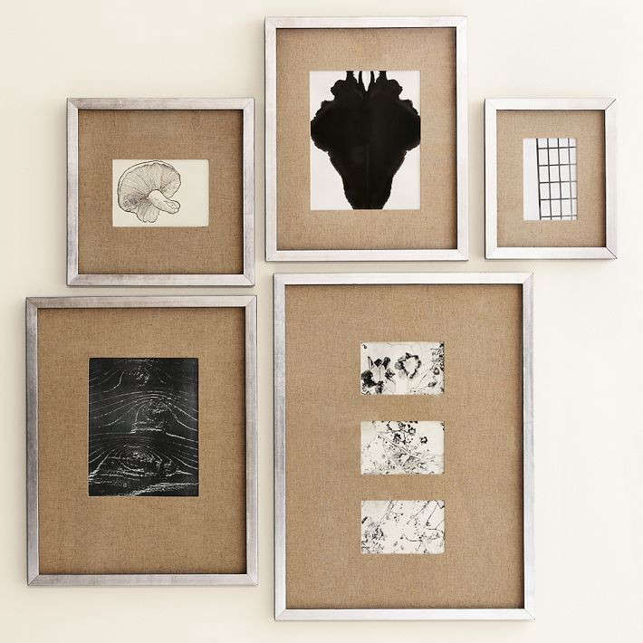 West-Elm-Gallery-Frames-Antique-Silver