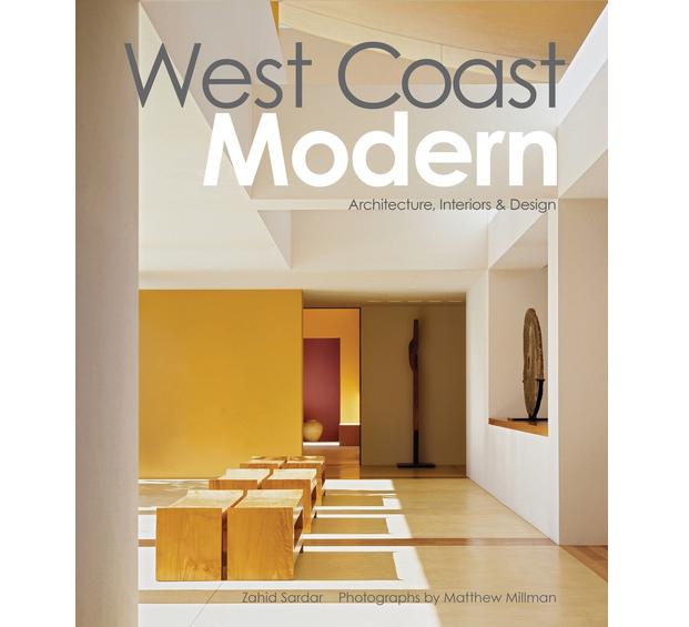 West-coast-modern-2